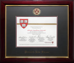 harvard diploma frame harvard diploma frame the best frame of 2018