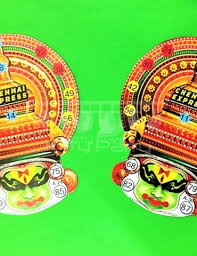 themes for kitty parties in india south indian kitty party theme kittypartyy com
