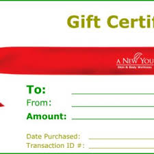 printable gift voucher example helloalive