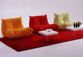 ligne roset new york easy chairs u0026 rockers