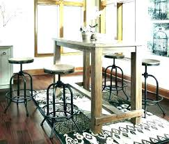 pub style dining table pub style table sets hangrofficial com
