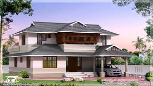 asian style house plans asian modern kerala style house plans with photos nadumuttam