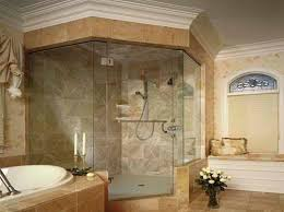 showers for small bathrooms shower solution for small bathrooms