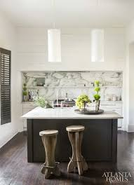 Kitchens Interiors Set In Stone Ah U0026l