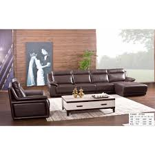 Wholesale Leather Sofa by Wholesale Couches Wholesale Couches Suppliers And Manufacturers