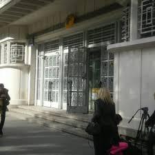 bureau de poste toulouse capitole la poste services postaux et livraisons 9 rue lafayette