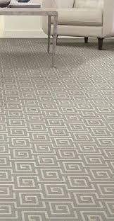 Best Rosecore Carpet Images On Pinterest Carpet Carpets And - Family room carpet