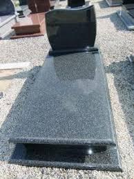 cheap headstones tombstone gravestone grave markers cheap headstones xrj