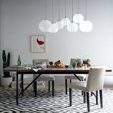 White Parsons Dining Table Dining Table West Elm Mitventuresco Parsons Room On In