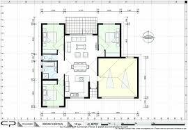 home design cad cad floor plan software floor plan free doc format