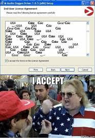 Murica Meme - funny murica memes http ibeebz com humor pinterest memes