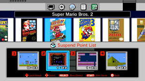 the nes classic edition is dead simple u2014 and that u0027s why it u0027s great