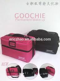professional permanent makeup goochie professional permanent makeup buy permanent makeup