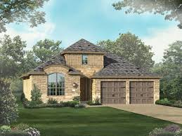 j patrick homes design center