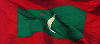 Islam Flag The Day Maldives Embraced Islam Maldives Holidays Office Holidays