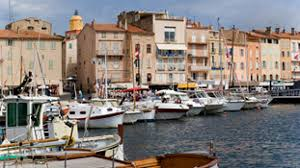 st tropez france travel channel