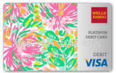 Wells Fargo Card Design Mariott Rewards Visa Credit Card Design Our Design Work