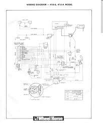 toro wheel horse 212 5 wiring diagram in cristinalattaro wiiring