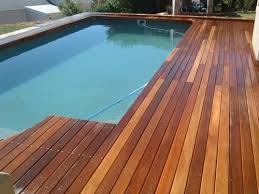 the importance of decking paint