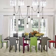 kitchen dining dining furniture design 21 modern dining room chairs best comfortable dining chairs