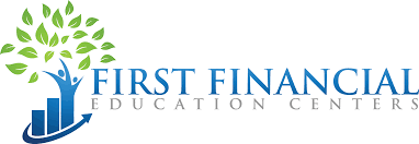 home first financial education centers llc