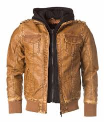 leather jackets colorful men leather jackets colorful men leather jackets