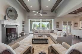 custom home builder scottsdale u0026 phoenix sonora west