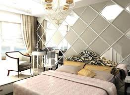 modern bedroom decorating ideas bedroom mirror ideas modern bedroom decorating ideas square shaped