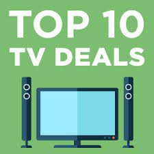 best black friday deals tvs 2017 top 10 tv deals for black friday 2016 blackfriday com