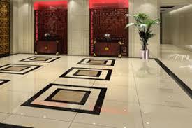flooring vienna va hardwood refinishing carpeting tile