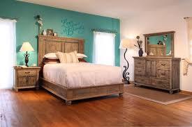 praga 968 by international furniture direct furniture and