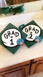 buy graduation cap usf grad cap 2017 grad caps grad cap cap and