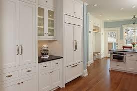 brushed nickel kitchen cabinet knobs nice brushed nickel cabinet knobs databreach design home