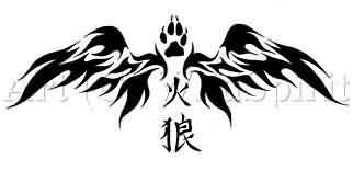superman symbol flame nd fire tattoo design photos pictures and
