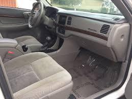used 2005 chevrolet impala base at magic auto center van nuys