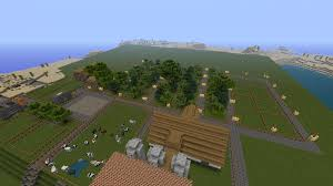 Grundst K F Hausbau Kaufen Craft The Paradise Wir Bauen Bis Zum Paradies Server