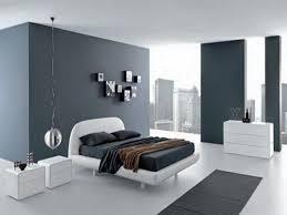 Unique Best Bedroom Colors Color Ideas Atlanta Captivating Great - Great bedroom paint colors
