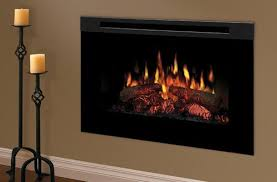 Large Electric Fireplace Download Contemporary 36 Inch Electric Fireplace Insert Helkk With