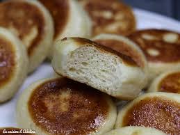 cuisine alsacienne traditionnelle dfnüdle pains gonflés à la vapeur la cuisine d adeline