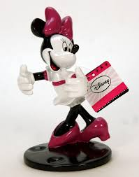 Minnie Mouse Bathroom Accessories by Minnie Mouse Bathroom Accessories U2013 Home Decoration