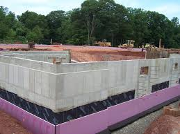 sustainable building construction kec week 15