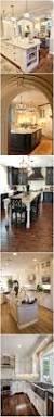 kdw home kitchen design works 563 best kitchen ideas images on pinterest kitchen designs