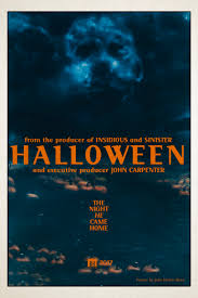 Halloween Film Remake by Jason Blum Comments On