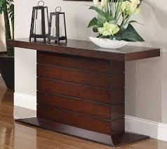 Cherry Wood Living Room Furniture Find Out New Cherry Wood Sofa Table U2014 Home Design Stylinghome