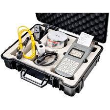 rockwell hardness tester portable digital display 3810a