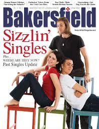 lexus bakersfield jobs bakersfield life magazine april 2015 by tbc media specialty