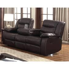 fake leather sofa u2013 brightmind