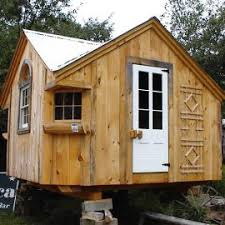 cottage building plans cottage building plans diy cottage plans