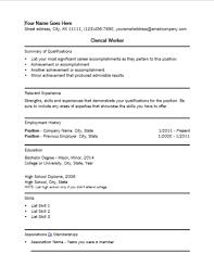 two majors on resume easy essay write sample resume for web