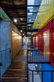 800 best container homes images on pinterest shipping containers
